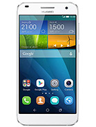 Huawei Ascend G7 (G7-L01) Stock Firmware