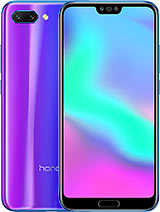 Huawei Honor 10 stock firmware