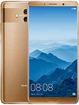 Huawei Mate 10 stock firmware