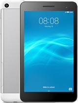 Download Huawei P Smart FIG-LA1 firmware FIG-LA1C635B129