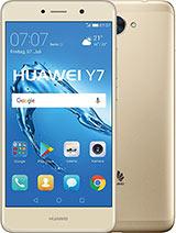 Download Huawei Toronto-L22 Toronto-L22 firmware Toronto