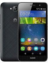 Huawei phones and tablets official firmware (Update)