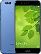 Download Huawei Y6 2018 ATU-LX3 firmware ATU-LX3C69CUSTC69D1B130