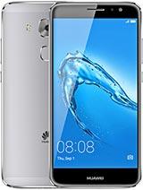 Download Huawei Maya L03 Maya-L03 firmware Maya-L03C25B121